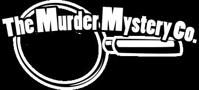 Murder Mystery Dinner in Charlotte