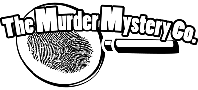 Grand Rapids Murder Mystery Dinner Ticket Pricing