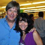 Dave Barry (29)
