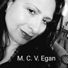 MCV Egan