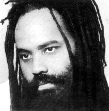 Mumia Abu-Jamal Selected as Commencement Speaker