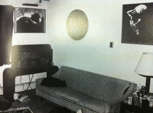Jeffrey Dahmer  Apartment  Murderpedia the encyclopedia of murderers