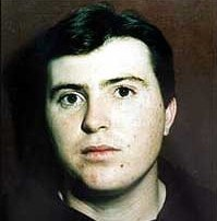 Image result for paul denyer