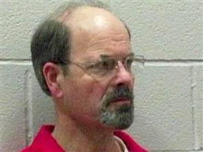 Dennis Rader  Photos  Murderpedia the encyclopedia of murderers