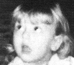 Charles Starkweather  Photos 1  Murderpedia the encyclopedia of murderers