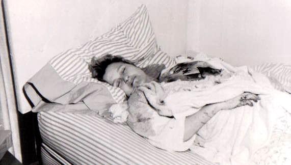 Charles Whitman   Photos   Murderpedia, the encyclopedia of murderers