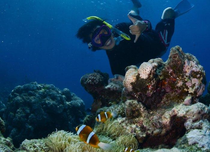 Japan DIve Center Sulawesi