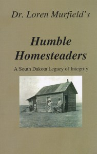 humble-homesteaders