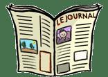 journal.final