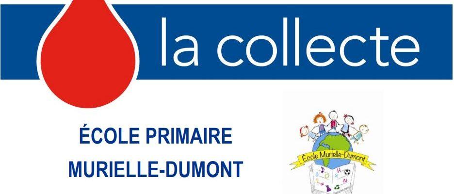 collecte logo