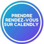 PRENDRE RENDEZ-VOUS