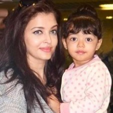 an-open-space-for-aaradhya-bachchan-at-the-new-bungalow