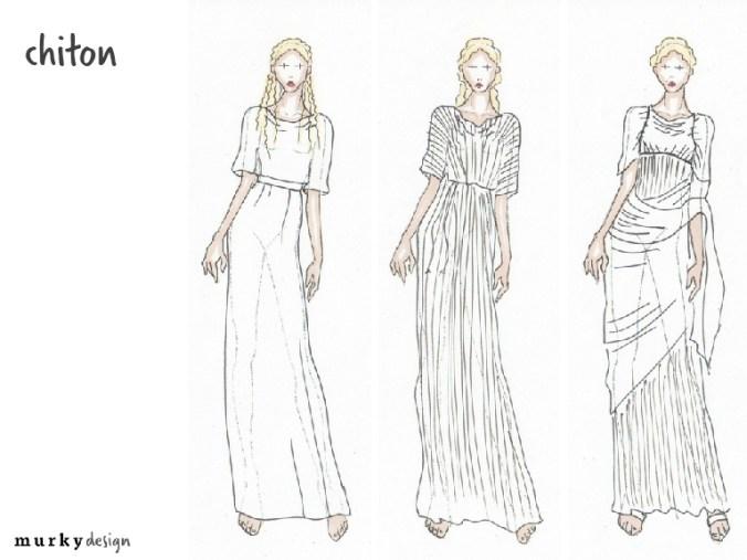 chiton-moda-starozytnej-grecji