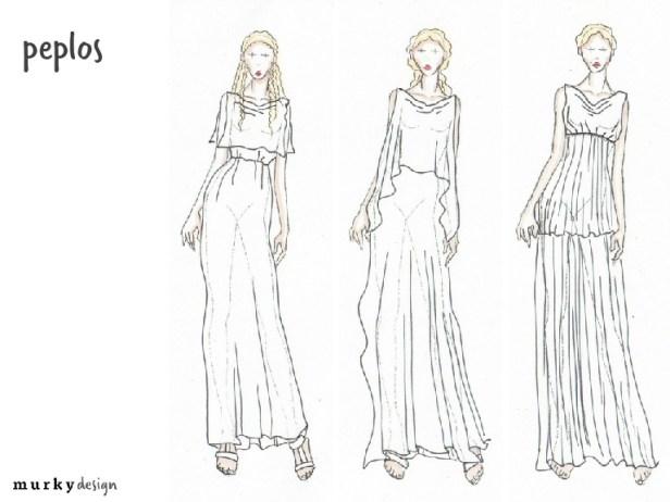 peplos-moda-starozytnej-grecji