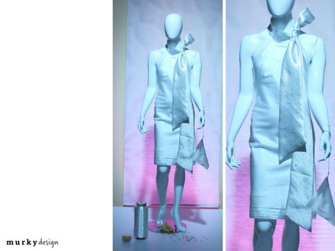 sukienka-z-kukurydzy-textifood