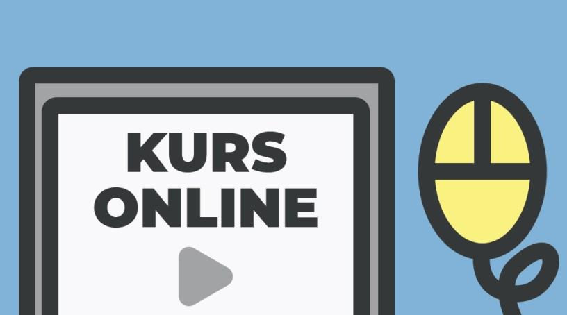kurs online rysunku technicznego odzieży edukacja