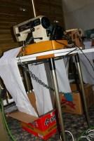 Sweatshop de La Cooperativa
