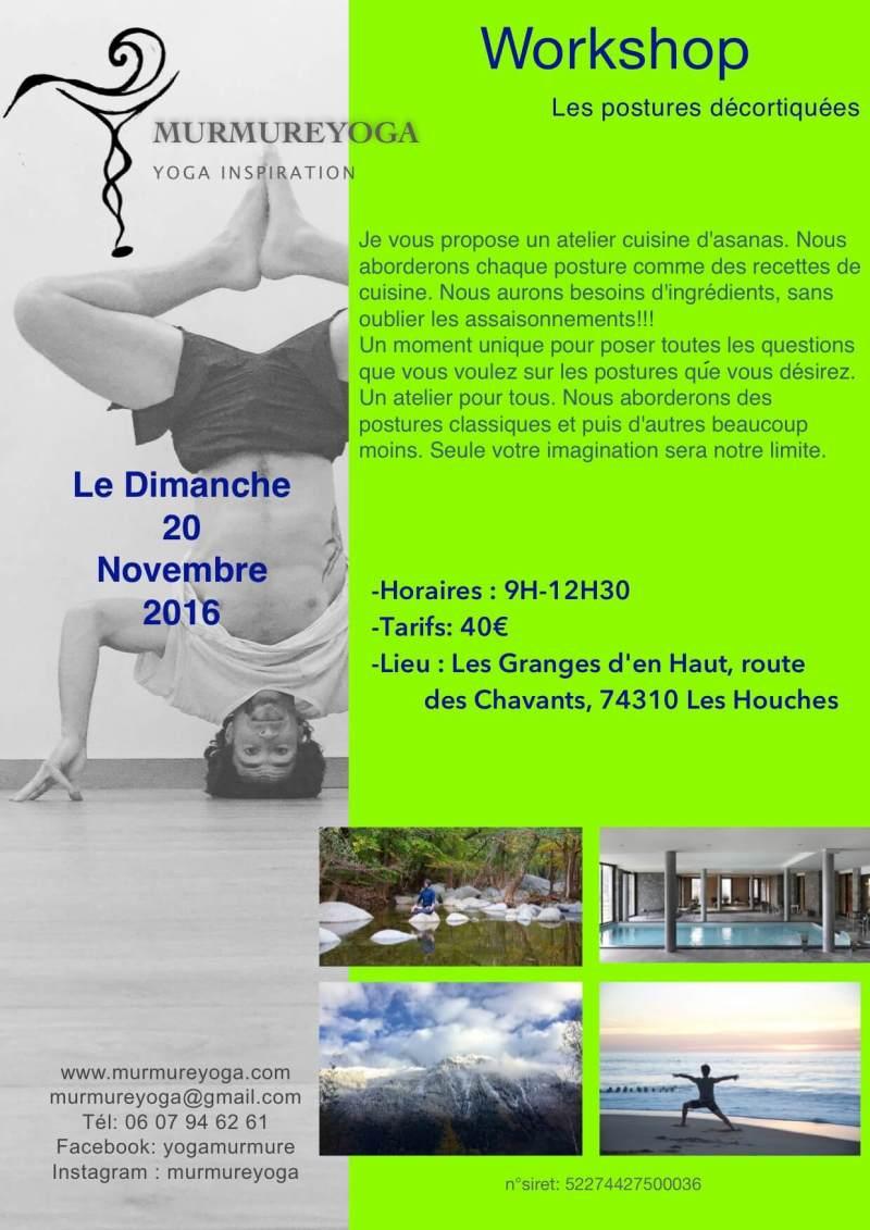 workshop-du-20-novembre-2016