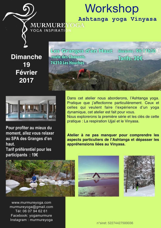 workshop-du-19-fevrier-2017