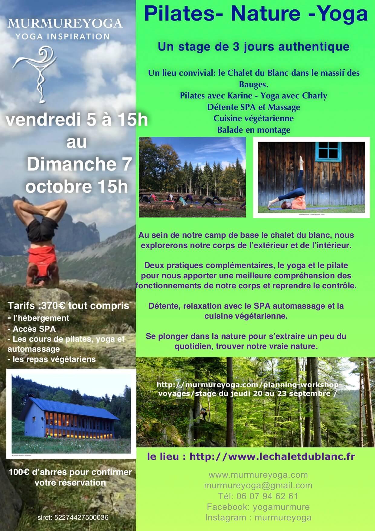 week-end yoga pilate5 au 7 octobre2018.jpg