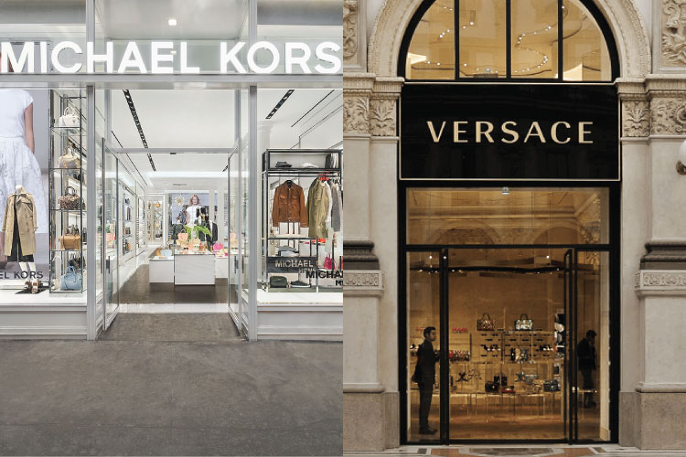 Michael Kors compra Versace por 2,000 mdd » Muro Politico 8b89f6b1c7