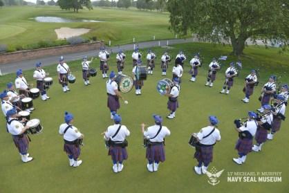 MURPH Navy SEAL Museum 2017 Golf Tournament-011
