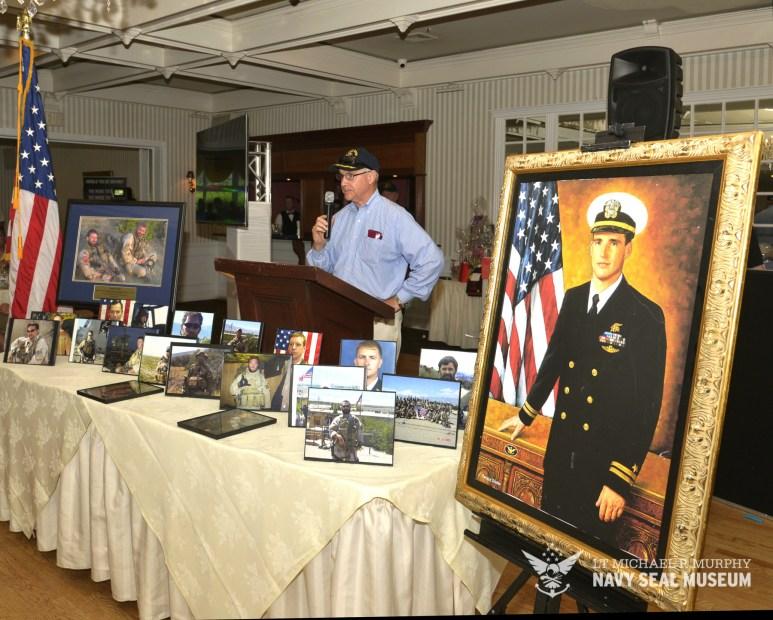 MURPH Navy SEAL Museum 2017 Golf Tournament-027