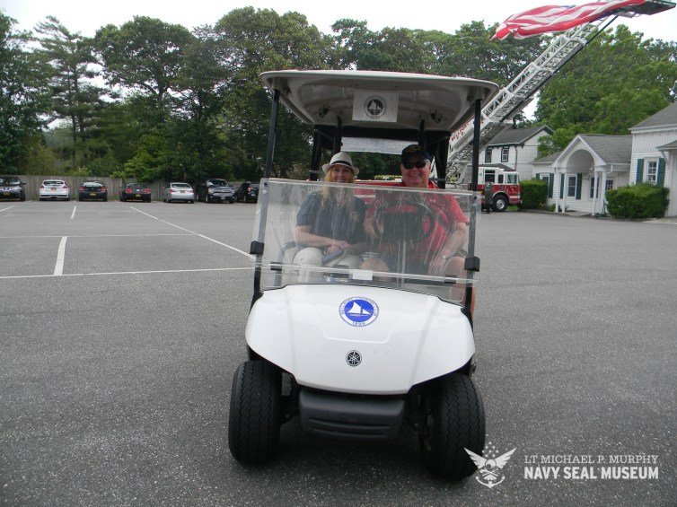 MURPH Navy SEAL Museum 2017 Golf Tournament-102