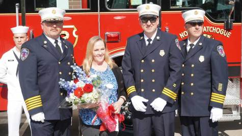 North-Patchogue-Fire-Department-MURPH-Truck-Dedication-Ceremonies-003