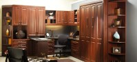 More Space Place Dallas | Custom Closets & Murphy Beds