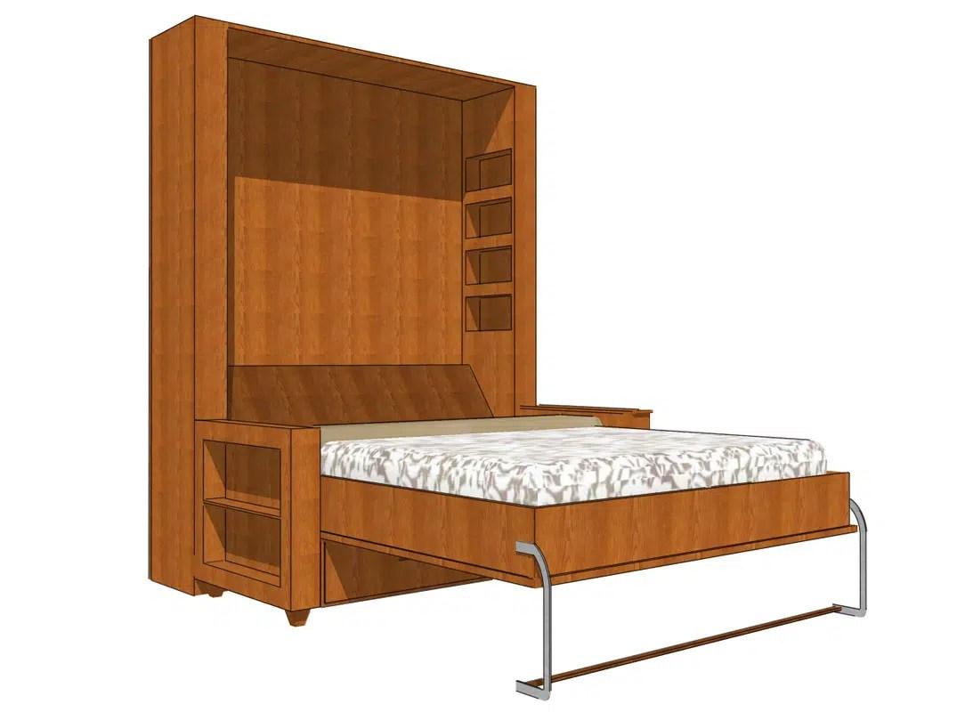 murphy sofa beds grey throw inspiration of san diego
