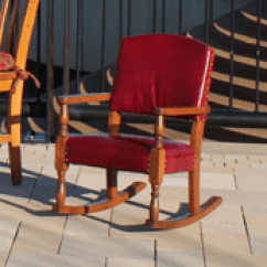 Murphy Chair Company Graco Duodiner High Greenhill The Original Chairs