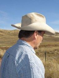 Brian,Ucross,Wyoming