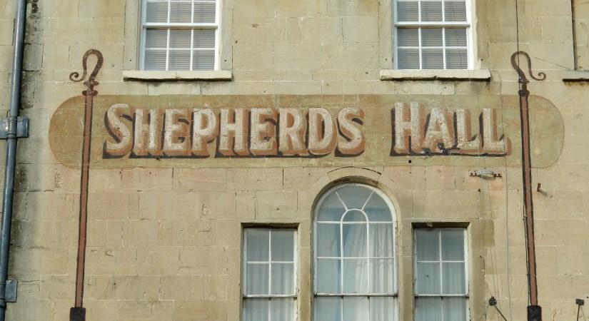 Princes-Street-Bath-Shepherds-Hall-2