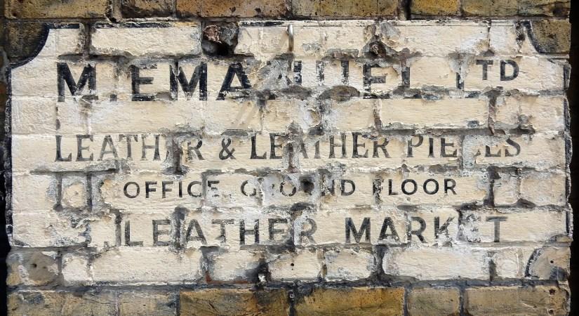 Weston-Street-Leathermarket-London-M-Emanuel-16