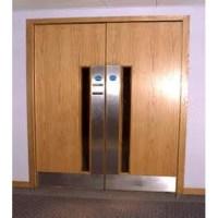 Fire Rated Self Closing Door Hinges J9800SC