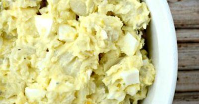 Southern-Potato-Salad-fb