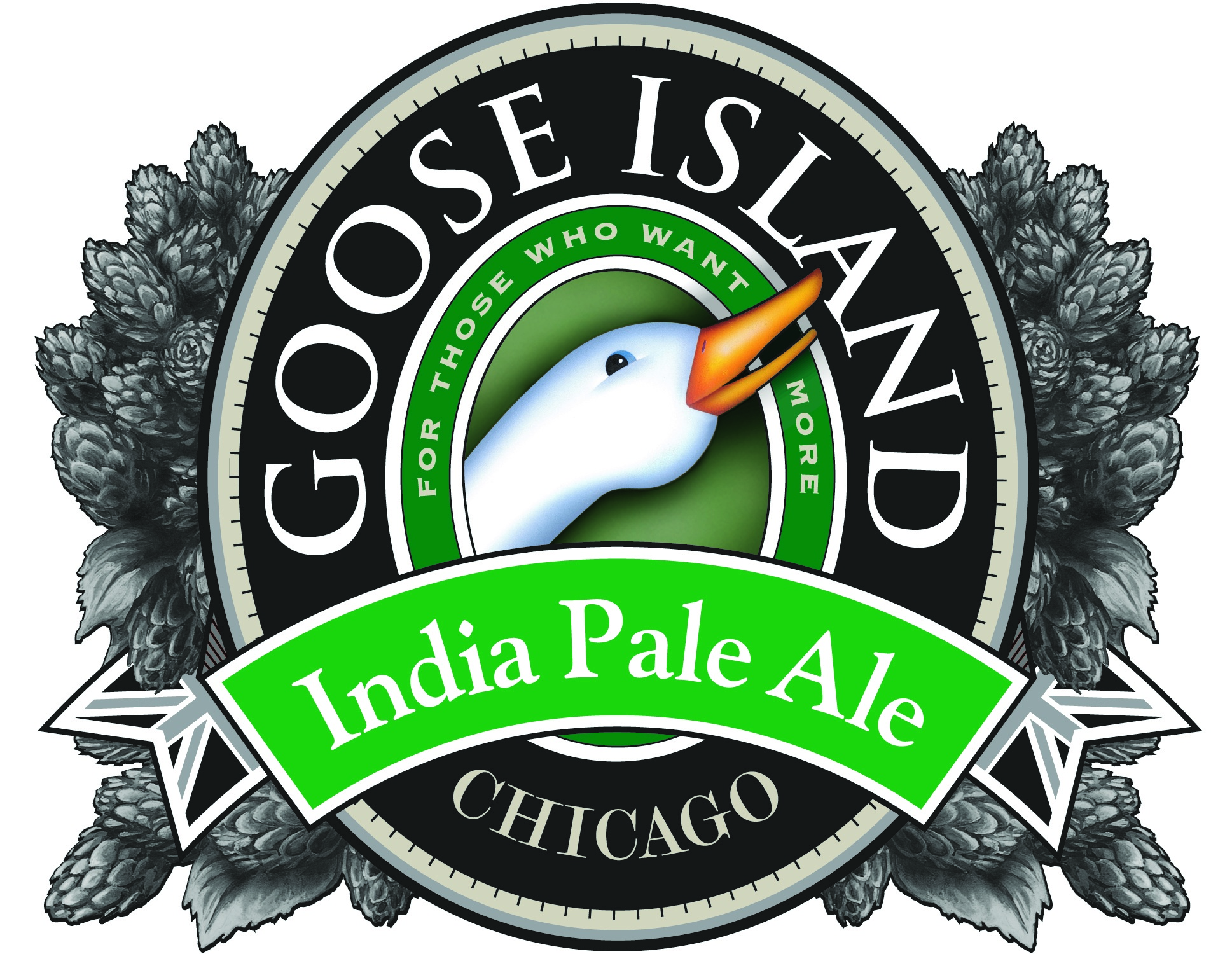 Image result for goose island ipa
