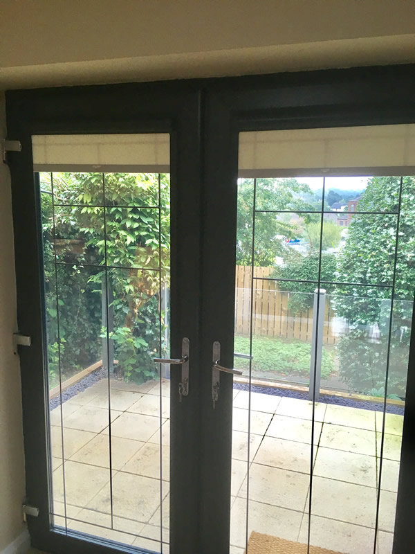 Made To Measure Blinds Murphys Blinds