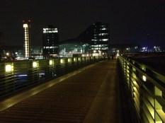 Gustav-Heinemann-Brücke