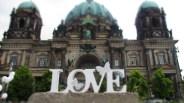 @ Berliner Dom