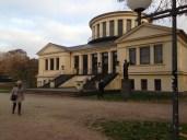 Bonn_2929