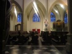 Bonn_3631
