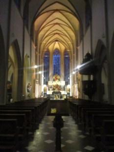 Bonn_3634