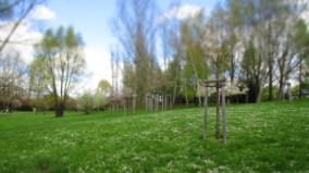 Gärten_der_Welt_6220