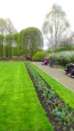 Gärten_der_Welt_6274