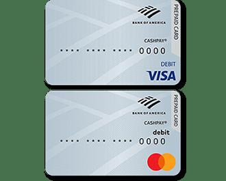 HTTPS://i0.wp.com/PREPAID.BANKOFAMERICA.COM/CASHPAY/HOME/INDEX – ACCESS BANK OF AMERICA CASHPAY CARD   MIVIDAIMPREDECIBLE - BUSINESS