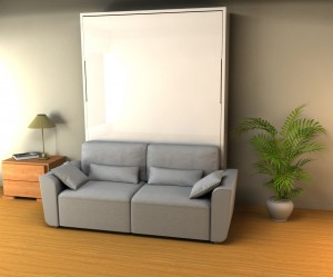 wall sofa loja e colchoes sbc murphysofa beds fold perfectly over sofas desks tables bed with sectional minima unique murphybed