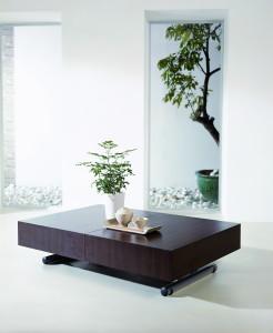 murphysofa smart furniture