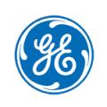 G E Appliances logo